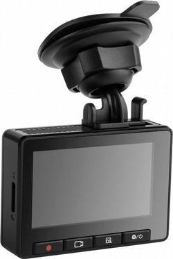 Видеорегистратор Globex GE-201w