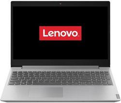 cumpără Laptop Lenovo IdeaPad L340-15IAPI, Platinum Grey (81LW000LRM) în Chișinău