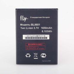 Аккумулятор для Fly BL8601 (original )
