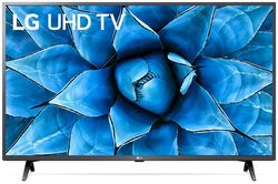 """cumpără Televizor LED 43"""" Smart LG 43UN73506LD în Chișinău"""