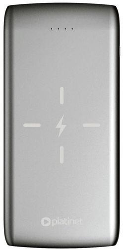 cumpără Acumulator extern USB (Powerbank) Platinet PMPB10QIB în Chișinău
