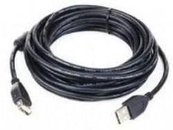 cumpără Cablu IT Gembird GMB CCF-USB2-AMAF-10 în Chișinău