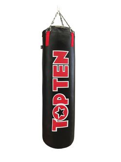 Боксерский мешок 1,5 м