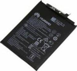 Аккумулятор Huawei Mate 10Lite (HB 356687ECW) (Original 100 % )