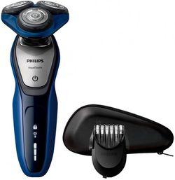 cumpără Aparat de ras electric Philips S5600/41 în Chișinău
