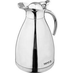 Термос для кофе и чая 1 л