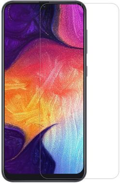 Защитное стекло Nillkin Samsung Galaxy A20/A30/A50/M30s, Tempered Glass