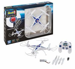 Drone Revell