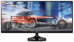 """cumpără Monitor LED 25"""" LG 25UM58-P în Chișinău"""