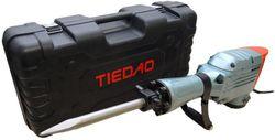 Отбойный молоток Tiedao TD6502A