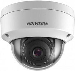 cumpără Cameră de supraveghere Hikvision DS-2CD2121G0-IS în Chișinău