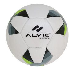 Мяч футзальный Alvic Superior N4 (502)