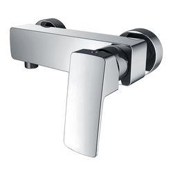 GRAFIKY смеситель для душа, хром, 35 мм (ванная комната)