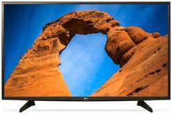 """cumpără Televizor LED 43"""" LG 43LK5100 în Chișinău"""