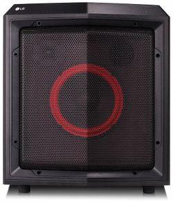 купить Аудио гига-система LG FH2 XBOOM в Кишинёве