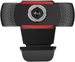 купить Веб-камера Platinet PCWC480 (45489) в Кишинёве