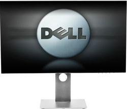 """купить Монитор LED 27"""" Dell U2721DE в Кишинёве"""