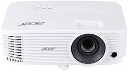 купить Проектор Acer P1150 (MR.JPK11.001) в Кишинёве