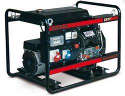 Generator de curent Genmac G15000HEO (07809GMF)