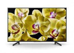 """купить Телевизор LED 49"""" Smart Sony KD49XG8096BAEP в Кишинёве"""