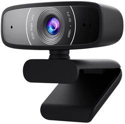 Вебкамера Asus Webcam C3
