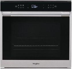купить Встраиваемый духовой шкаф электрический Whirlpool W7OM44S1H в Кишинёве
