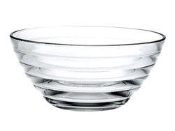 Salatiera 12cm Viva, din sticla