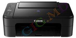 MFD Canon Pixma E3340 Black