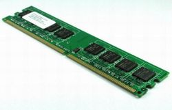4GB DDR4-2666MHz   Hynix Original  PC21300
