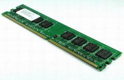 4GB DDR4-2400MHz  Hynix Original  PC19200