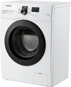 Maşina de spălat rufe Samsung WF60F1R2E2WDBY