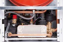 Газовый котел Airfel Digifel Premix 40KW