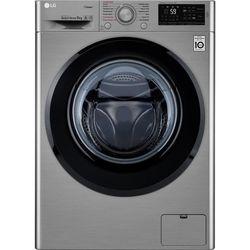 cumpără Mașină de spălat frontală LG F4M5VS6S Steam în Chișinău
