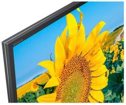 Телевизор Sony KD43XH8096BAEP