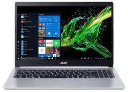cumpără Laptop Acer Aspire A515-54 Pure Silver (NX.HN2EU.001) în Chișinău