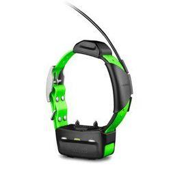 GPS трекер для собак Garmin TT 15 Dog Collar (010-01041-81)