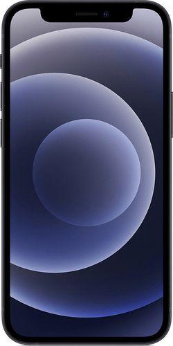 Apple iPhone 12 mini 64ГБ, Черный