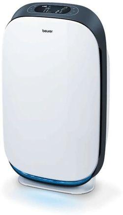 купить Очиститель воздуха Beurer LR500 в Кишинёве