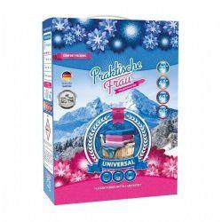 Detergent Praf de rufe, Universal, 7,5kg - Praktische Frau