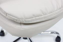 Офисное кресло Deco BX-3058 Camel