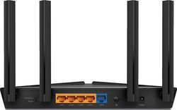 Router wireless Tp-Link Archer AX10