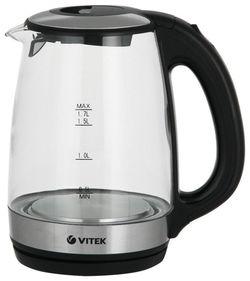 купить Чайник электрический Vitek VT-7029 в Кишинёве