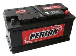Аккумулятор Perion 95Ah (595402080)