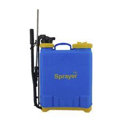 Sprayer 12L