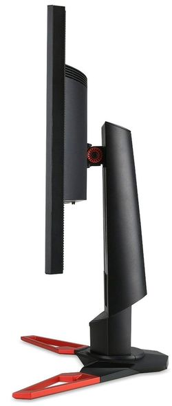 Monitor Acer Predator XB281HK 4K (UM.PX1EE.001)