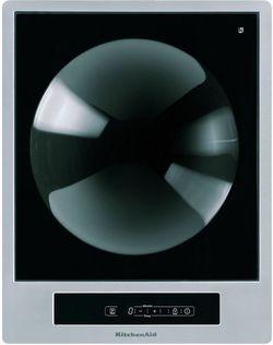купить Встраиваемая поверхность электрическая KitchenAid KHWD1 38510 в Кишинёве
