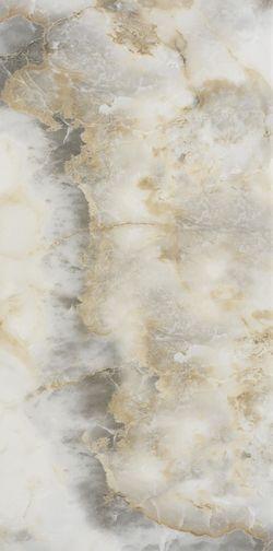 Керамогранитная плитка KALSEDON RETT POL 60*120
