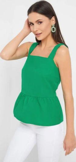 Tricou ORSAY Verde 620078