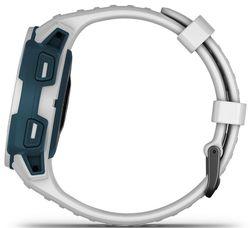 Смарт-часы Garmin Instinct Solar Surf Edition (010-02293-08)