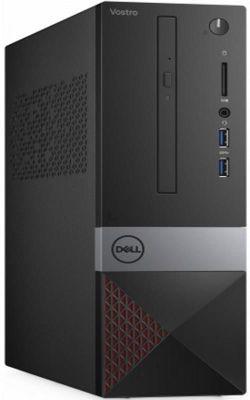 cumpără Bloc de sistem PC Dell Vostro 3471 (273367290) în Chișinău